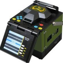供应单芯光纤熔接机报价-单芯光纤熔接机功能-单芯光纤熔接机作用