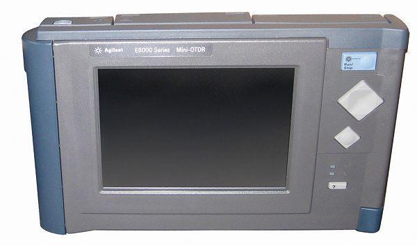 供应JDSUMTS-6000光时域反射仪;光时域反射仪厂家直销