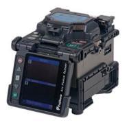 安康藤仓FSM-60S光纤熔熔接机售后图片
