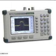 安立MS2711D手持式频谱分析仪图片