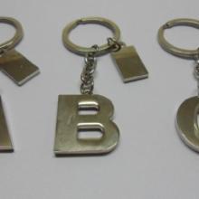 供应钥匙扣