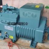 供应比泽尔压缩机/比泽尔制冷压缩机