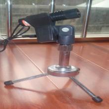 供应刺绣机专用激光定位灯