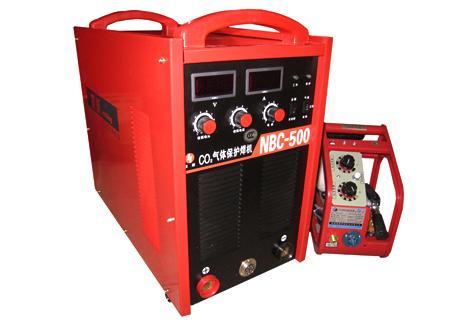 供应星源牌气体保护焊 IGBT逆变技术 湖南湖北总代理经销商报价