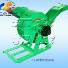 供应畜牧养殖业机械小型铡草机粉碎机