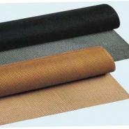 铁氟龙高温布特氟龙复合材料布图片