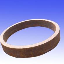 供应雷蒙磨6R4525磨环