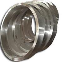 供应双金属高铬磨环