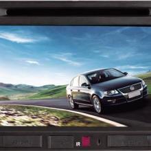供应大众速腾专车专用DVD导航仪  车载导航 汽车影音