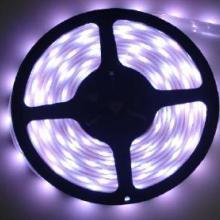 供应60灯led柔性灯带图片