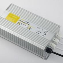供应LED电源(普通,防雨,防水)