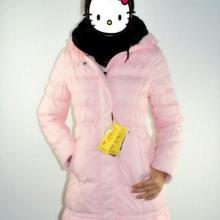 低价女装厂家直销厂家直销风衣金兔服饰外套韩版女装长袖t恤