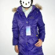 外套女冬装日系女式风衣外套外套女图片