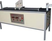 专业生产电热丝曲挠试验机 价格便宜图片
