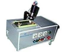 专业生产涂层划痕测试仪