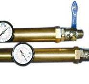 防喷水试验装置图片