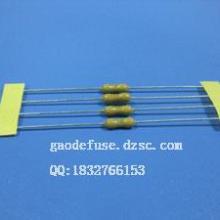 2.4×7mm电阻式微型保险丝管、力特471慢熔微型保险丝批发