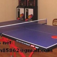 供应乒乓球网