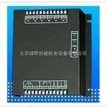 供应可控硅控制器CF2B-2B