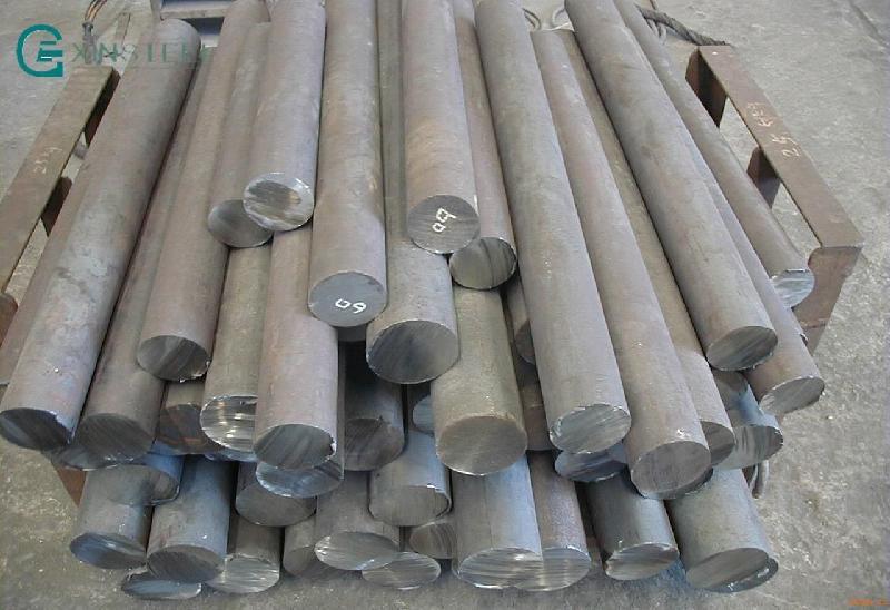 无锡60si2mn簧钢_圆钢_圆钢供货商_无锡60Si2Mn圆钢_圆钢价格