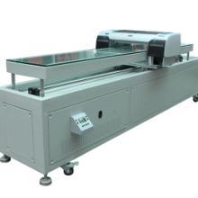 皮革丝印机
