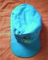 供应劳保工作帽