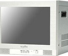供应SN-2100E 安尼SANNCE 监视器