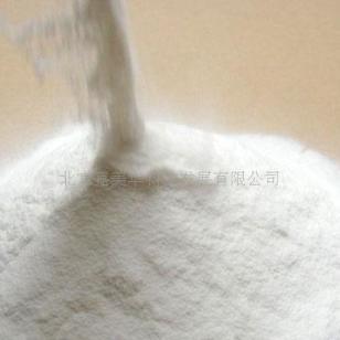 胶粉报价瓷砖粘接剂专用胶粉图片