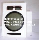 玻璃应力仪型号XDX11-SZY150库号:M175264批发