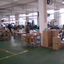 供应日化/电子/文具/食品包装印刷批发