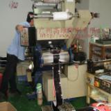 供应专业卷装不干胶标签印刷