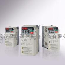 供应CIMR-G7B4030安川变频器湖北武汉现货