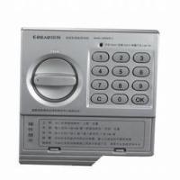 供应GB9908C密码锁