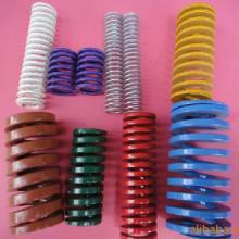 专业生产硬质合金打磨头旋转锉(钨钢磨头),批发价格,品质优良