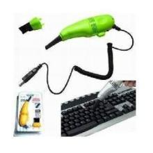 供应强力USB吸尘器电脑清洁刷吸尘器键盘吸尘器USB电脑吸尘器批发
