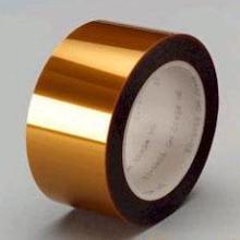 供应3M7413DKAPTON胶带,3M7413D变压器高温胶带