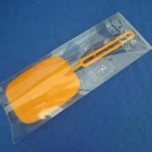 供应时尚韩版运动风格钥匙包
