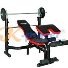供应健身器材维修,维修进口健身器材,维修进口跑步机,维修跑步带批发