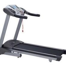 供应嘉达4500跑步机,嘉达跑步机,轻商用跑步机,跑步机价格图片