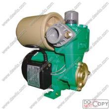 供应德国威乐水泵PW-175EA家用增压泵