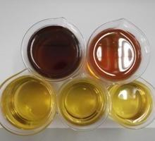 供应聚合亚麻油