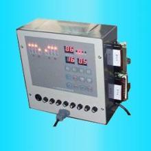 供应22路智能交通信号机控制机