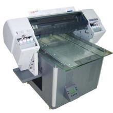 供应物体印刷机物体直喷机陶瓷印刷