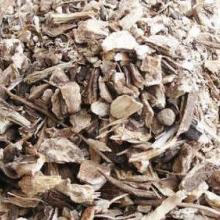 供应中药材中药饮片威灵仙,植物原药材威灵仙,中草药加工厂常年供应