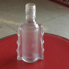 供应;玻璃包装制品【白酒瓶】