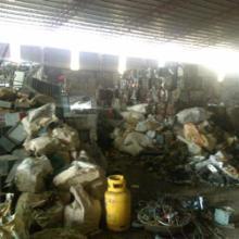 东莞PVC回收厂家-塘厦东达回收供应图片