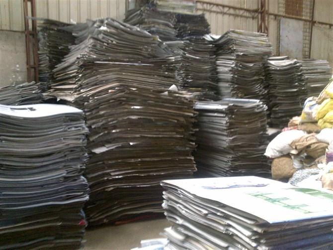 塘厦田心锌合金回收东莞田心锌合金回收公司田心锌合金回收东达废品回收