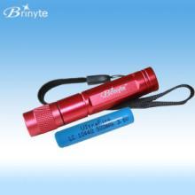 供应BrinytePD03B红色 单档/五档 Q5