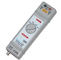 大量供应TR140低电压差分探头