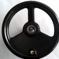 供应铣床手轮